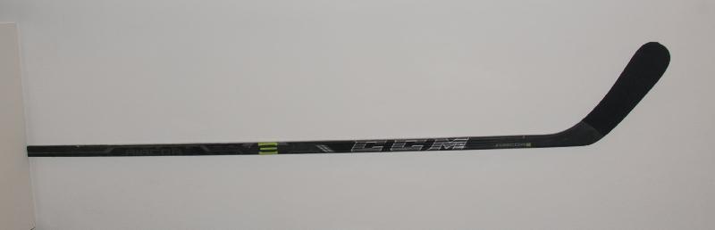 CCM Ribcore 40K L