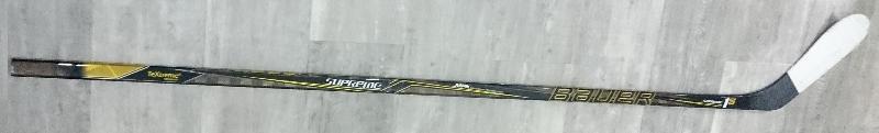 Bauer 1S L