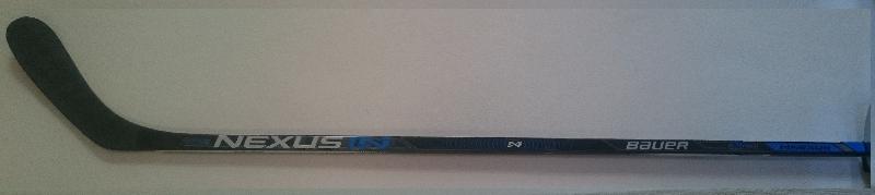 Bauer Nexus N1 P
