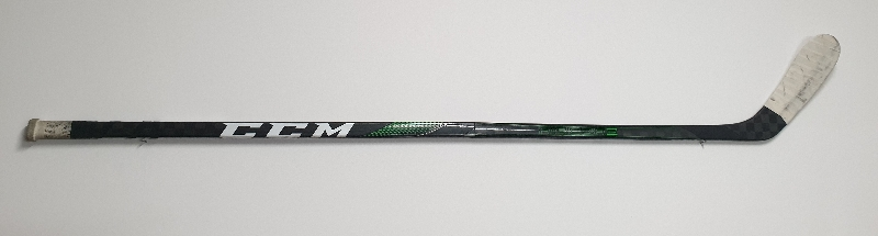 CCM Ribcore 4D Pro L