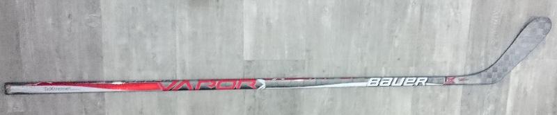 Bauer 1X L
