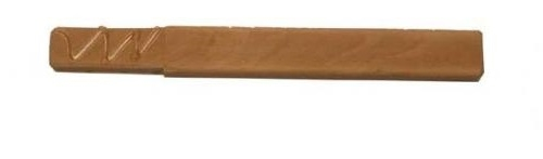 Dřevěný kolík 20cm